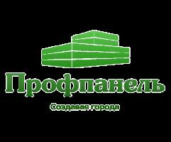 ООО Профпанель