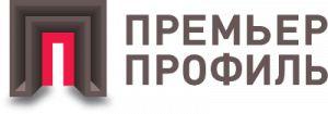 ООО ПТК Премьер Профиль