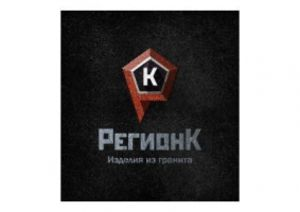 """ООО """"Регион К"""""""