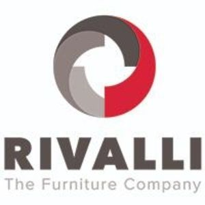 RIVALLI
