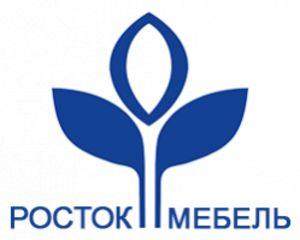 ООО «Росток-Мебель»