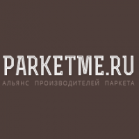 ParketMe