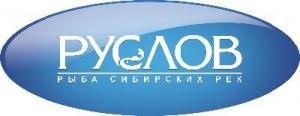 ООО Руслов