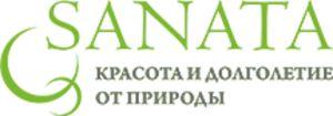 ООО Саната