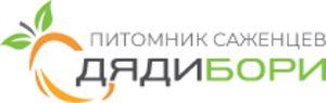 ООО Саженцев