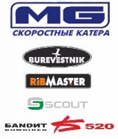 ООО Скоростные катера Мобиле Групп
