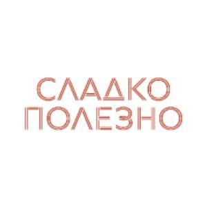 ООО СладкоПолезно