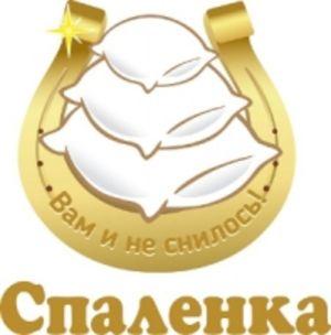 """ООО """"Спаленка"""""""