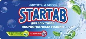 "ООО ""СТАРТАБ"""