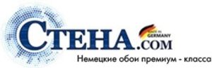 ООО СТЕНА.coм