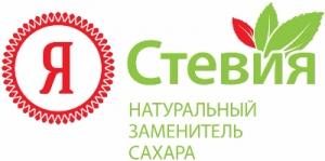 ООО Стевия Групп