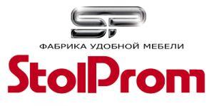 ООО Столпром