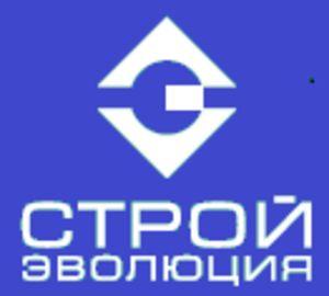 """ООО """"СТРОЙЭВОЛЮЦИЯ"""""""