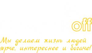 """ООО """"СумракОФФ"""""""