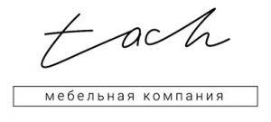 """ООО """"ТАЧ"""""""