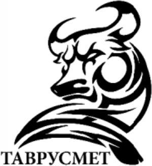"ООО ""ТаврусМет"""