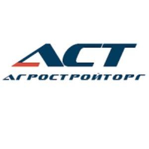 """ООО ТД """"АСТ"""""""