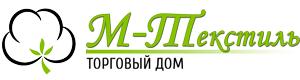 ООО ТД «М-Текстиль»