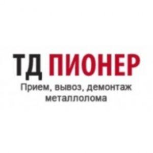 ООО ТД «Пионер»