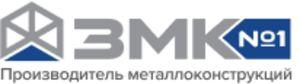 ООО «Технопром»