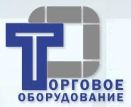ООО ТехТоргНН