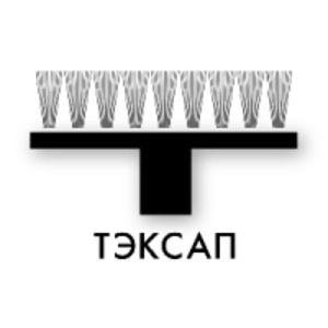 ООО ТЭКСАП