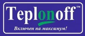 ООО Теплонофф