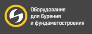 "ООО ТК ""Электросервис"""