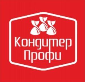 """ООО ТК """"Кондитер Профи"""""""