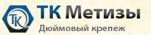 """ООО """"ТК Метизы"""""""