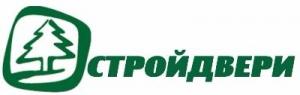 "ООО ""ТК ""СТРОЙДВЕРИ"""