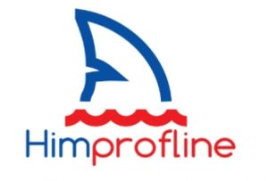Himprofline