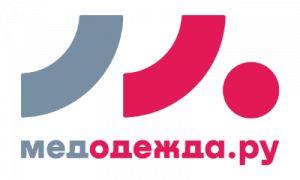 """ООО """"Торговый Дом Медицина Плюс"""""""