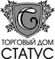 ООО Торговый Дом Статус