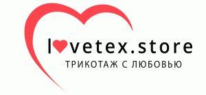 ООО Трикотаж с Любовью