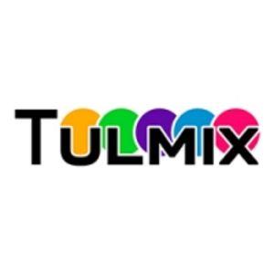 ООО Тулмикс