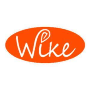 ООО «Уайк»