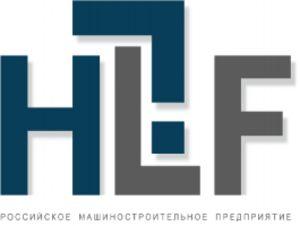 ООО УК «Хелфер»