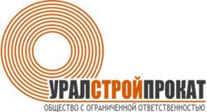ООО «Уралстройпрокат»
