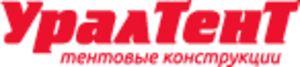 ООО Уралтент