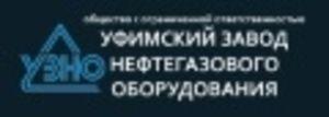 """ООО """"УЗНО"""""""