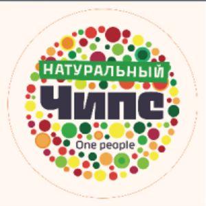 """ООО """"ВАН ПИПЛ"""""""