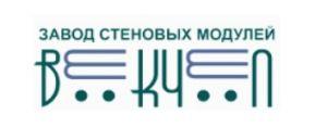 "ООО ""ВЕКЧЕЛ"""