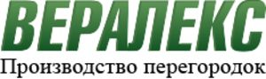 ООО Вералекс