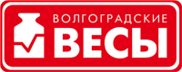 """ООО """"Волгоградский Завод Весоизмерительной Техники"""""""