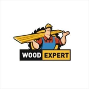 """ООО """"Woodexpert"""""""