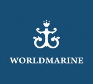 ООО Worldmarine