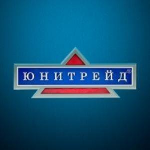 "ООО ""Юнитрейд"""