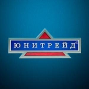 ООО Юнитрейд