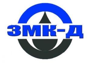 ООО ЗМК-Д